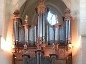 """clavecin l'orgue c'est comme Wagner soit adore, déteste"""""""
