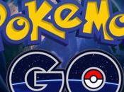 Pokemon l'application plus réelle jamais