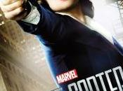 Marvel's Agent Carter, série Marvel trop