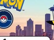 Pokémon enfin disponible Canada
