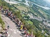 """Tour Grand Colombier, """"notre Ventoux nous"""