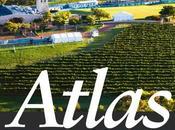 Atlas vigne nouveau défi mondialisation