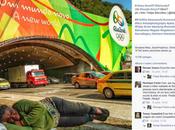#Rio2016 Brave world…