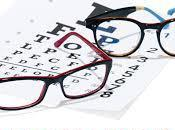 Trouver Assurance santé chère Optique bien remboursé