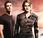 saga Divergente s'achèvera avec téléfilm série spin-off