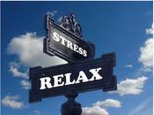voilà stress pointe