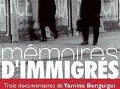 Mémoires d'immigrés Yamina Benguigui