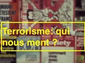 481ème semaine politique: France meurtrie face mensonges terrorisme