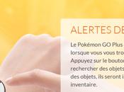 Pokémon phénomène touristique sous-estimer