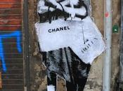 ArtFabric street frontières société