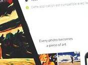 Prisma, l'application dont tout monde parle… après Pokemon