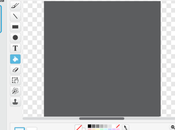 Designer sprites (lutins) avec Scratch