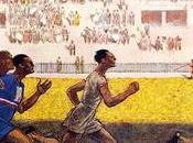 Épurer l'idée olympique