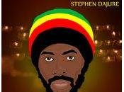 Stephen Dajure-One Love-Giddimani Records House Riddim-2016.
