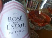 rosés dell'Estate vins parfaits pour l'été