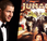 MOVIE Jumanji Nick Jonas discussion pour rejoindre casting