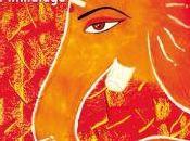 Rashmi Kant, artiste franco-indien