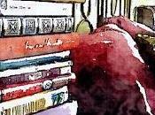 Vivre avec livres