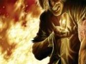 fléau, tome survivants Stephen King Roberto Aguirre Sacasa