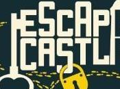 Avis Escape castle château énigmes Pons