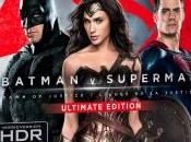 [Test Blu-ray] Batman Superman L'Aube Justice