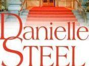 Hôtel Vendôme Danielle Steel