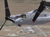 Special Wing, vous êtes AvGeek passionné simulateurs jets hélicoptères, celui-ci fait pour vous!
