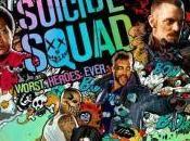 [Dossier] Suicide Squad bonnes raisons voir film