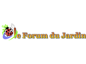 inscrits Forum Jardinier