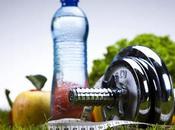 L'alimentation musculation guide complet pour bien manger