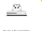 Plan Xbox Casque Siberia BluRay 350€