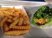 excellent burger sans gluten york