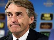 Officiel C'est fini entre l'Inter Mancini