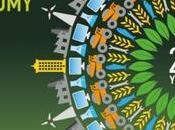 importante délégation d'hommes d'affaires algériens effectuer déplacement Italie pour prendre part 20ème Salon international Recyclage Matières d'énergie Développement Durable «Ecomondo 2016», prévu 11novembre 2...