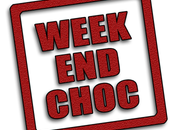 [Course Route] Week choc Foulées Tertre 10km Neuf