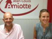 Anaïs] Jean Louis Amiotte