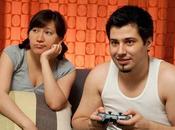 jeux romantiques pour transformer soirée