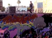 Joey Bada$$ Devastated (Vidéo)