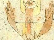 Anges Paul Klee