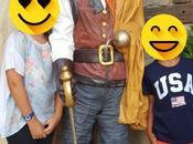 #CONCOURS Alors moussallion prêt pour Pirate Aventures?