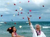 Robe mariée plage pour moment inoubliable