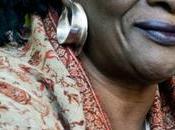 Cessez parler l'Afrique... MERCI Aminata Traoré
