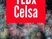 Tedx Celsa Basculez dans l'optimisme