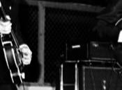 ans, Beatles donnaient leur dernier concert scène
