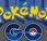 Pokémon étude réflexion autour