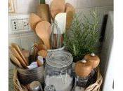idées géniales pour avoir plus d'espace dans votre cuisine