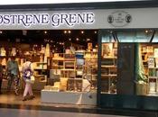 Søstrene Grene design danois prix imbattables