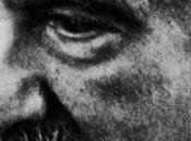 Peut-on parler métaphysique Note Heidegger