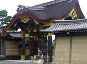 Voyage Japon Jour château vélos