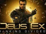 Deus Mankind Divided détaille season pass